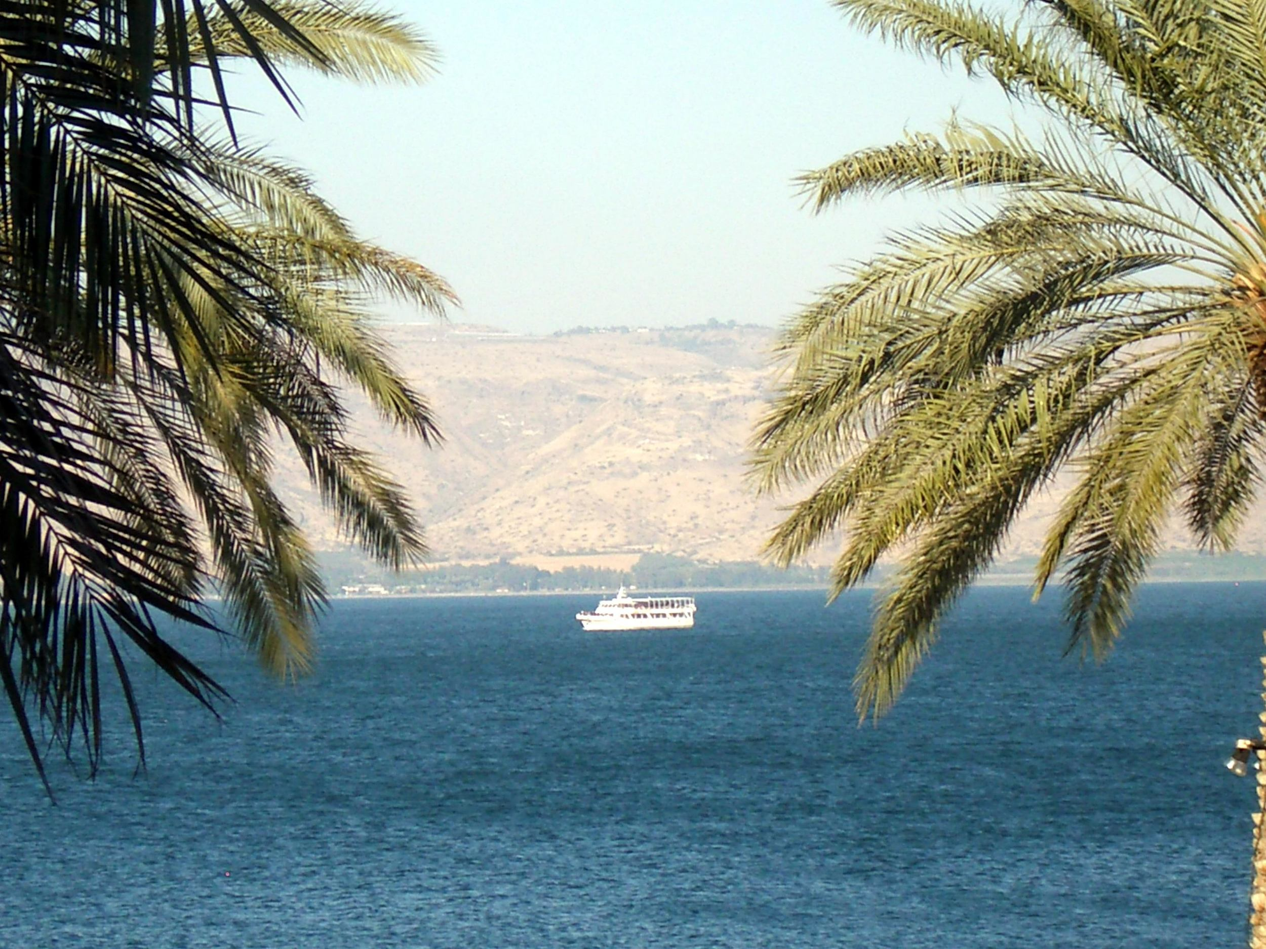 IMGP3037 Sea of Galilee - Copy.JPG