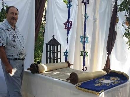 Feast Richard at Torah.jpg