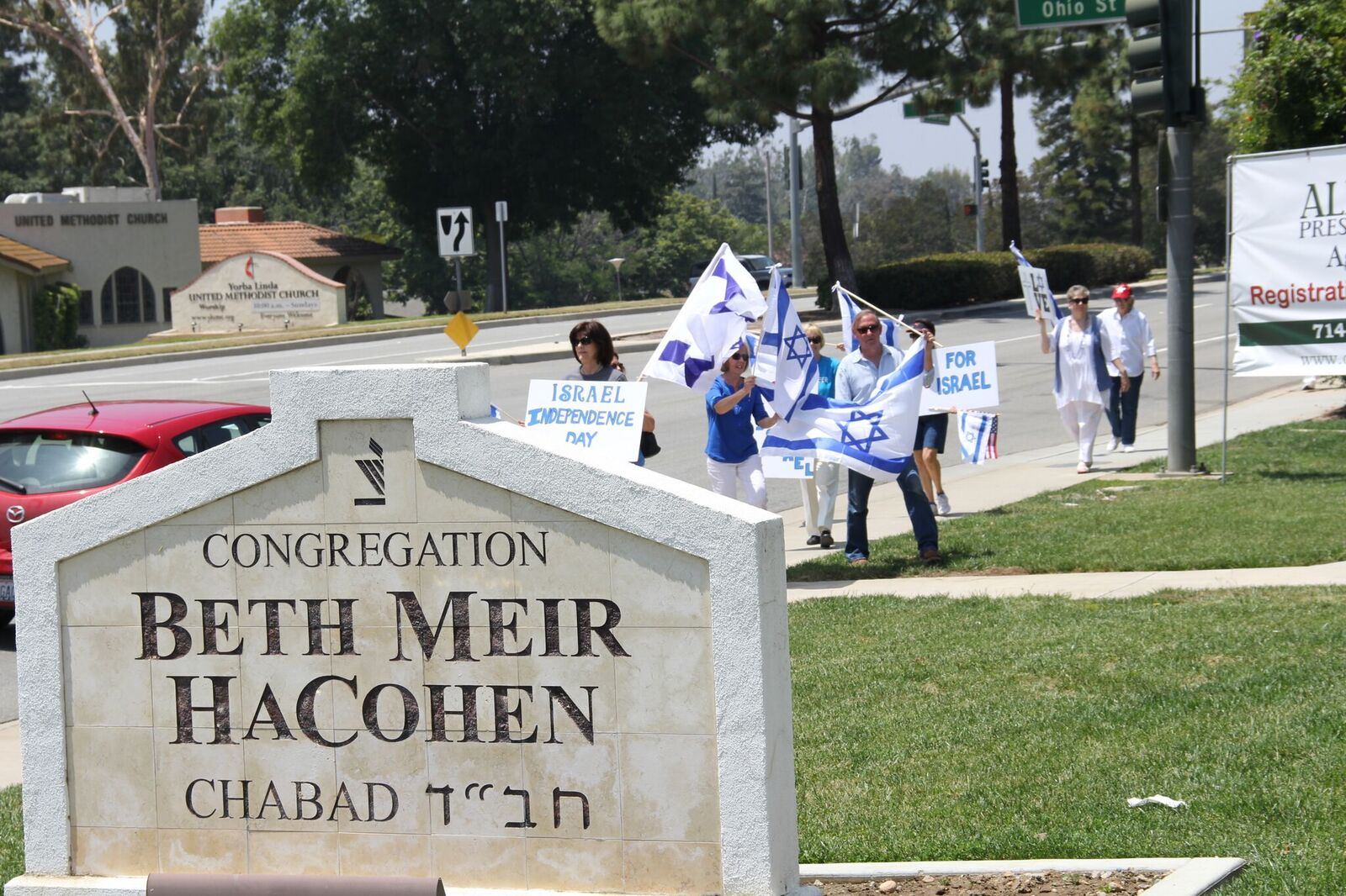 nearing Chabad.jpg