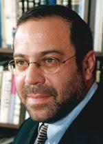 Micah Halpern