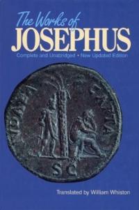 Josephus.jpg
