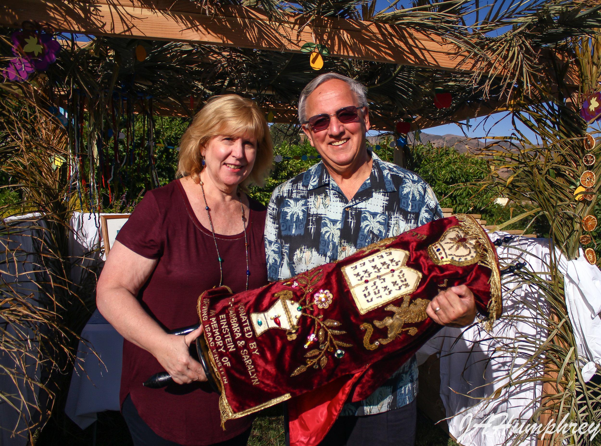 Feast Torah photo-14.jpg