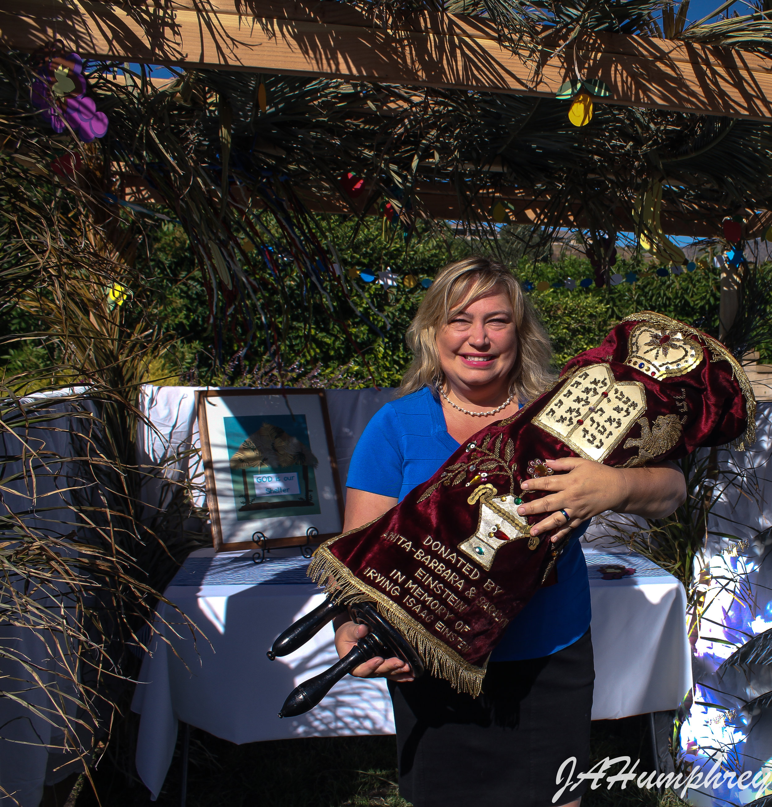 Feast Torah photo-3.jpg