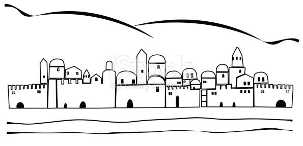 Jerusalem Old City.jpg