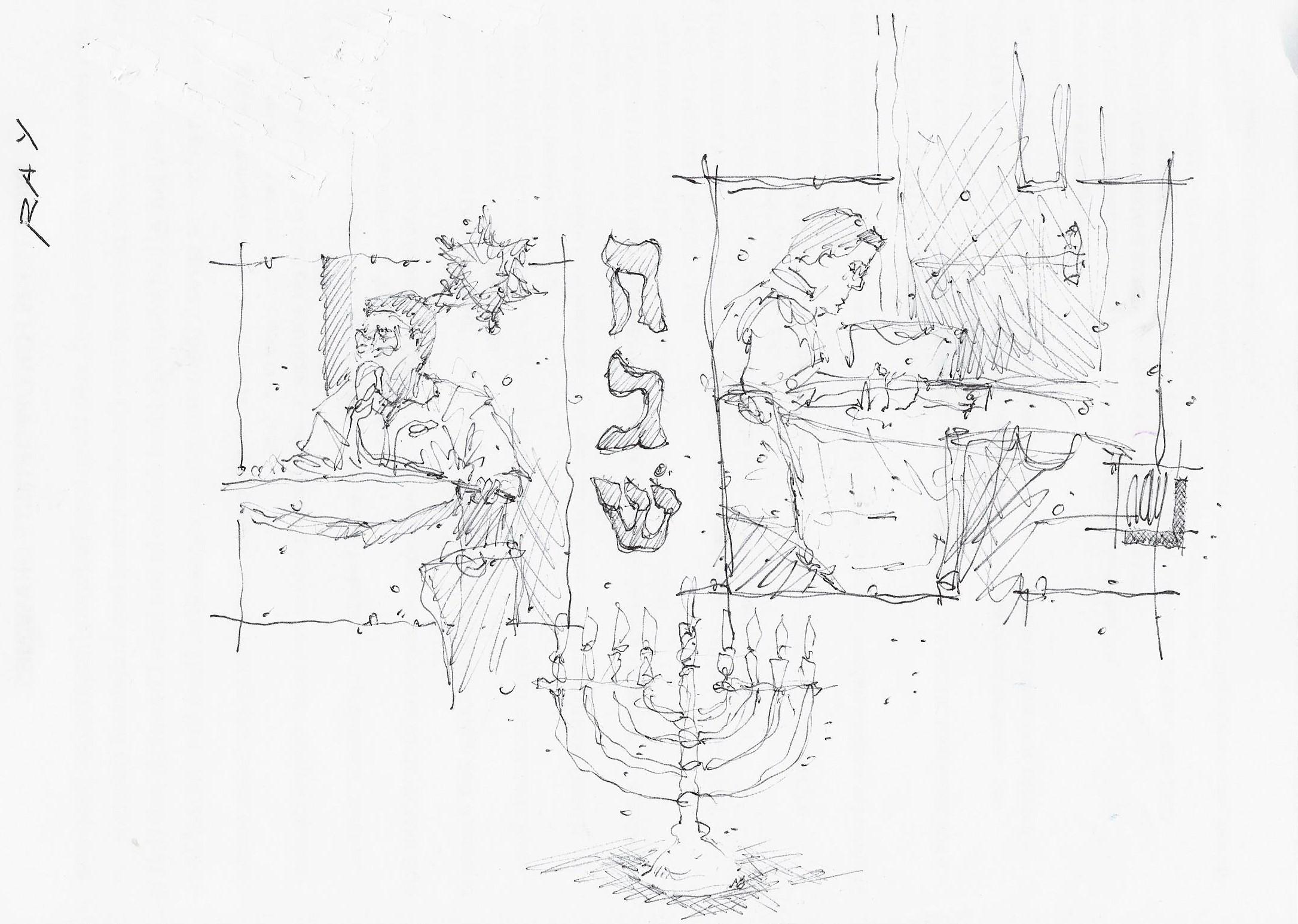 Rays sketch of Robb (2).jpg