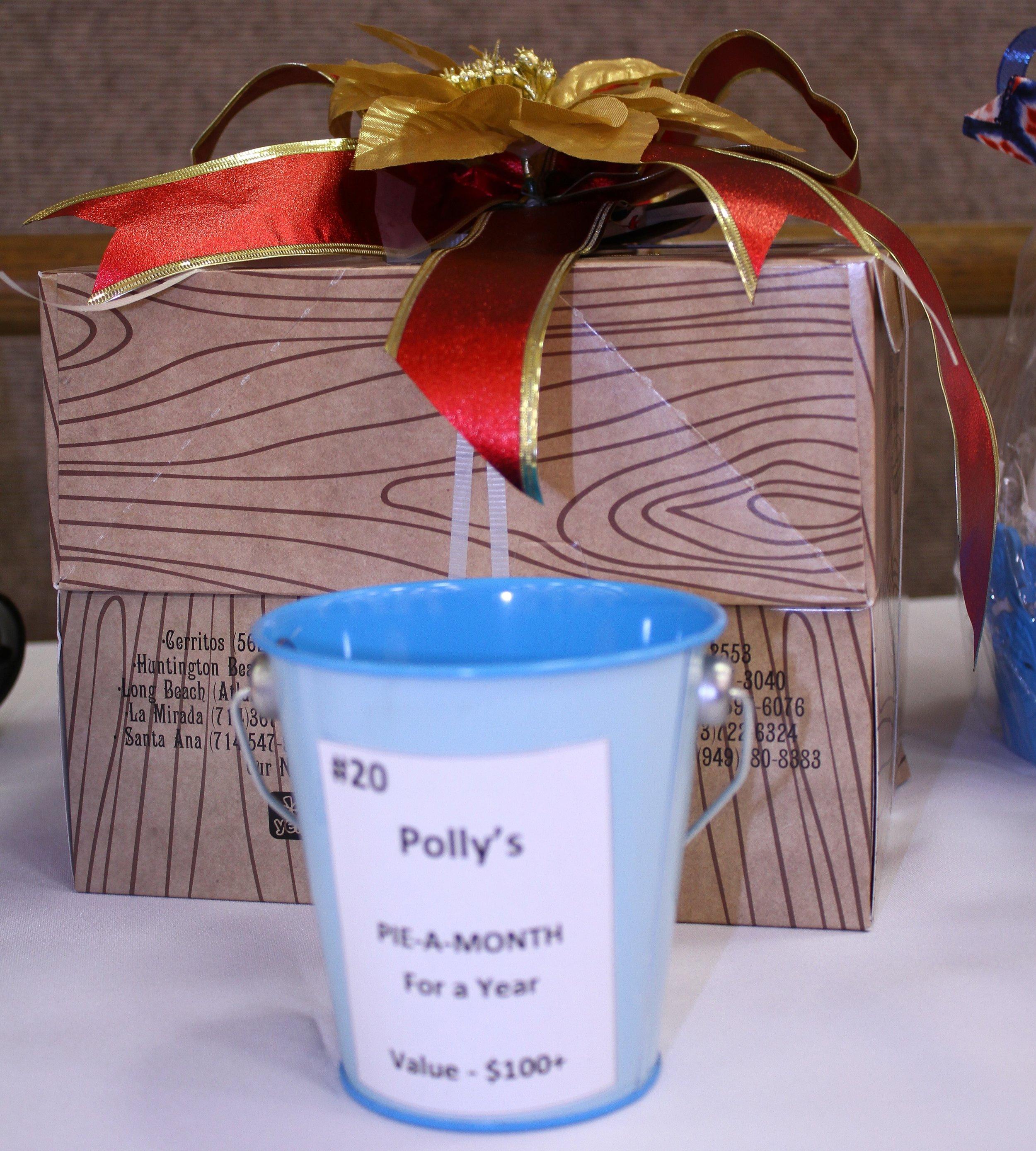Polly's Pies.jpg