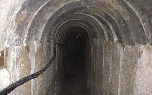 Terror tunnel.jpg