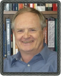 David Sielaff