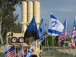 USA Israel.jpg