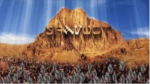 Shavuot mountain.jpg
