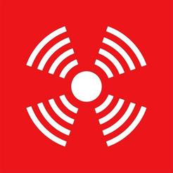 Red Alert: Israel app - FREE