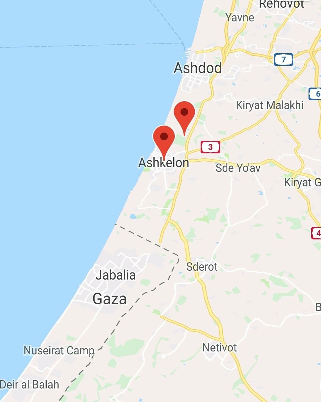 Ashkelon map.JPG