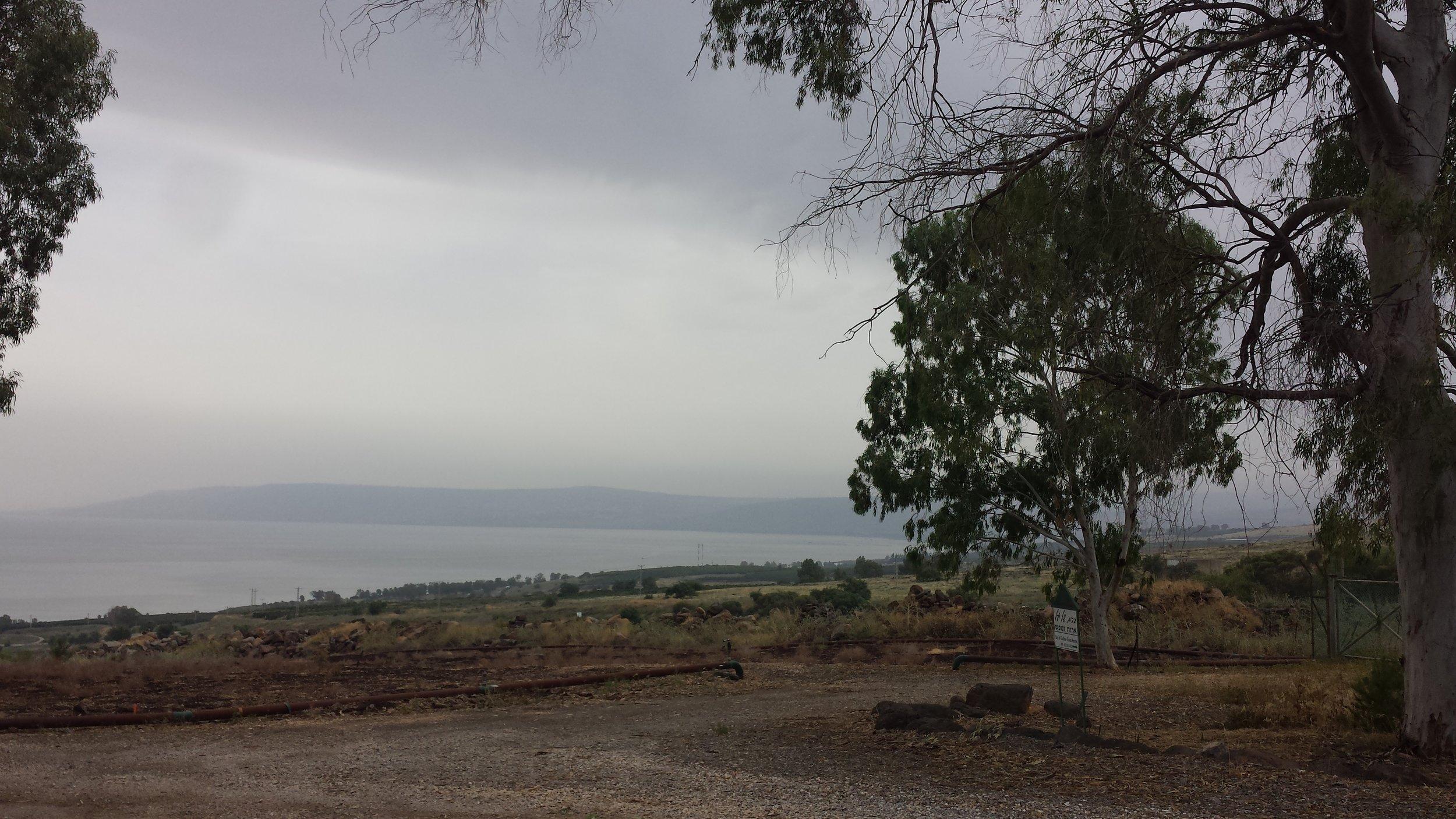 IMG_1420a.jpg Almagor guest house view of Sea of Galilee.jpg