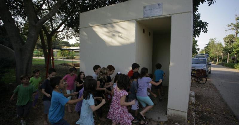 Children Bomb Shelter.jpg