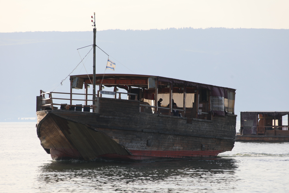 aa Sea oG boat.jpg