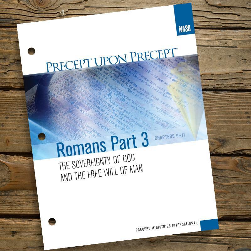 Part 3 Workbook - Romans.jpg
