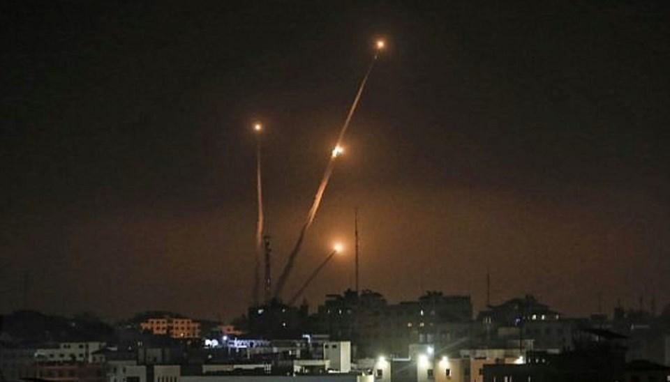 Rockets Gaza.jpg