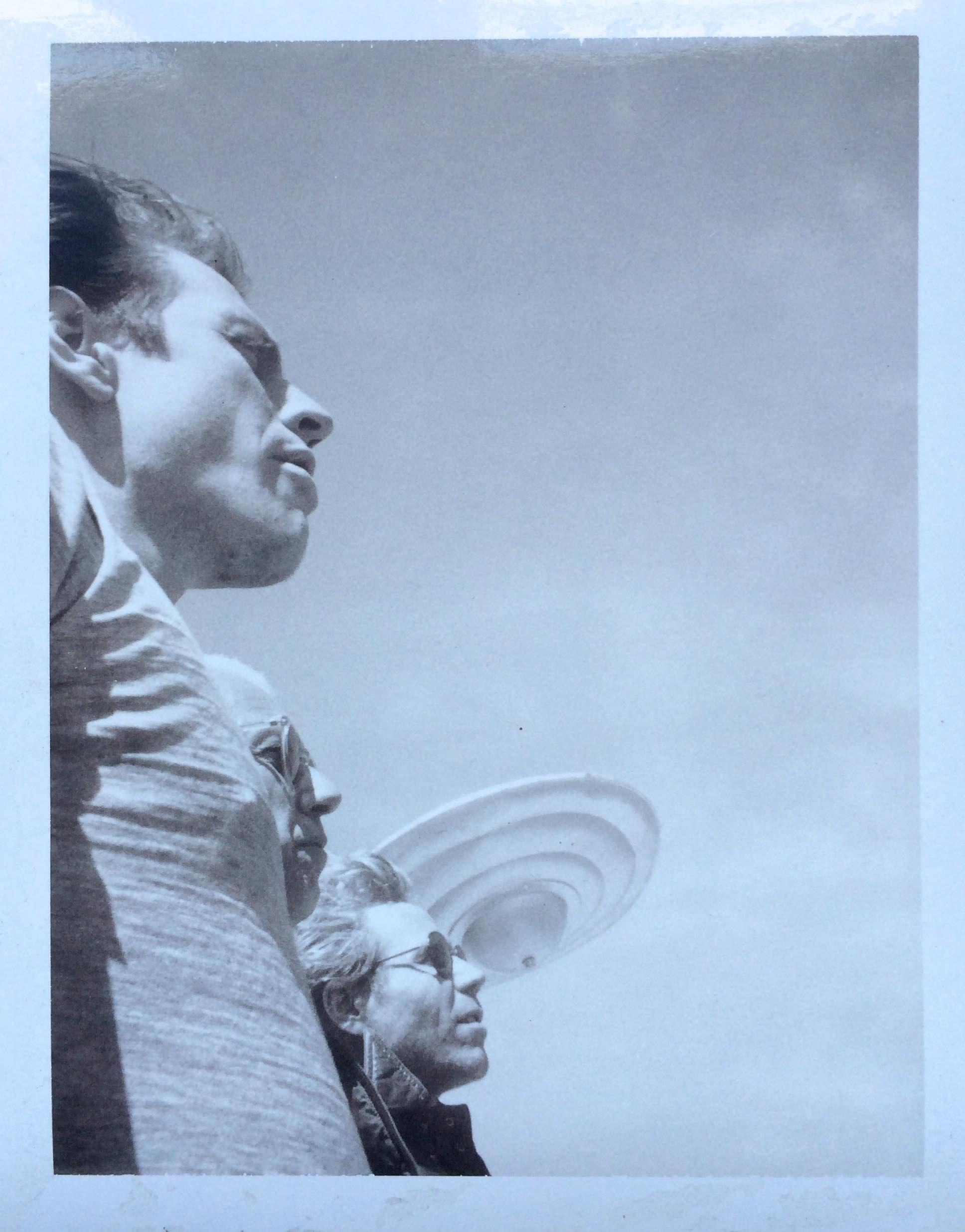 Excursión El Disco, 1989_3