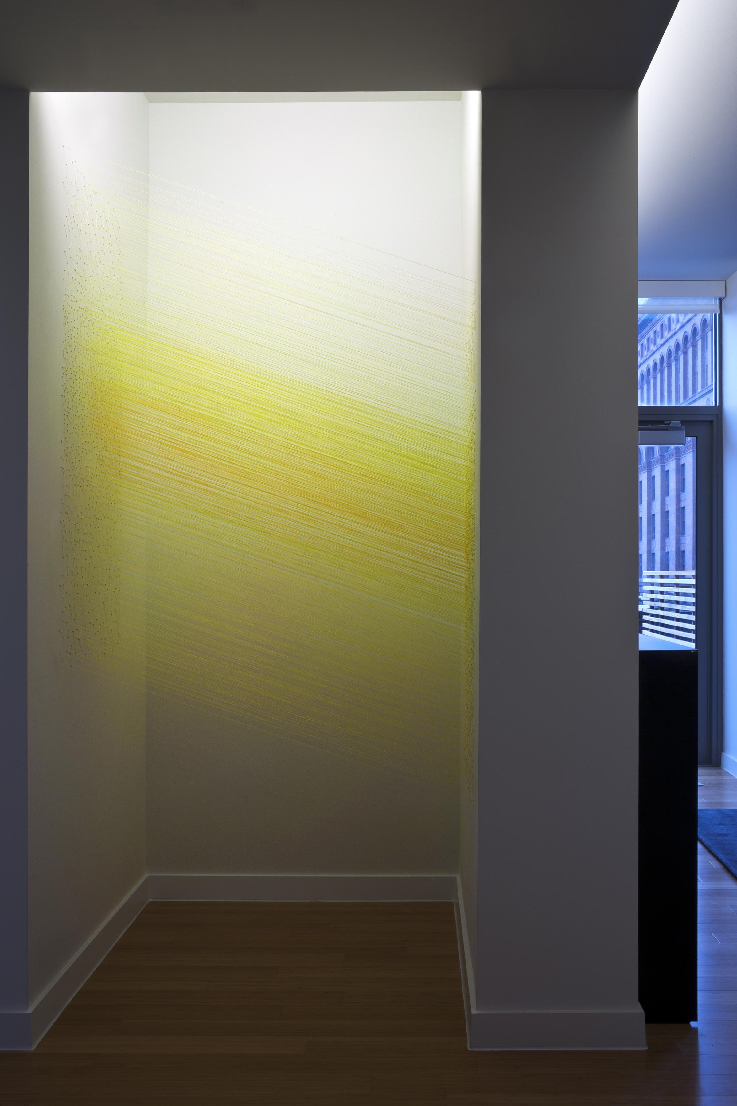 slant yellow_overall.jpg