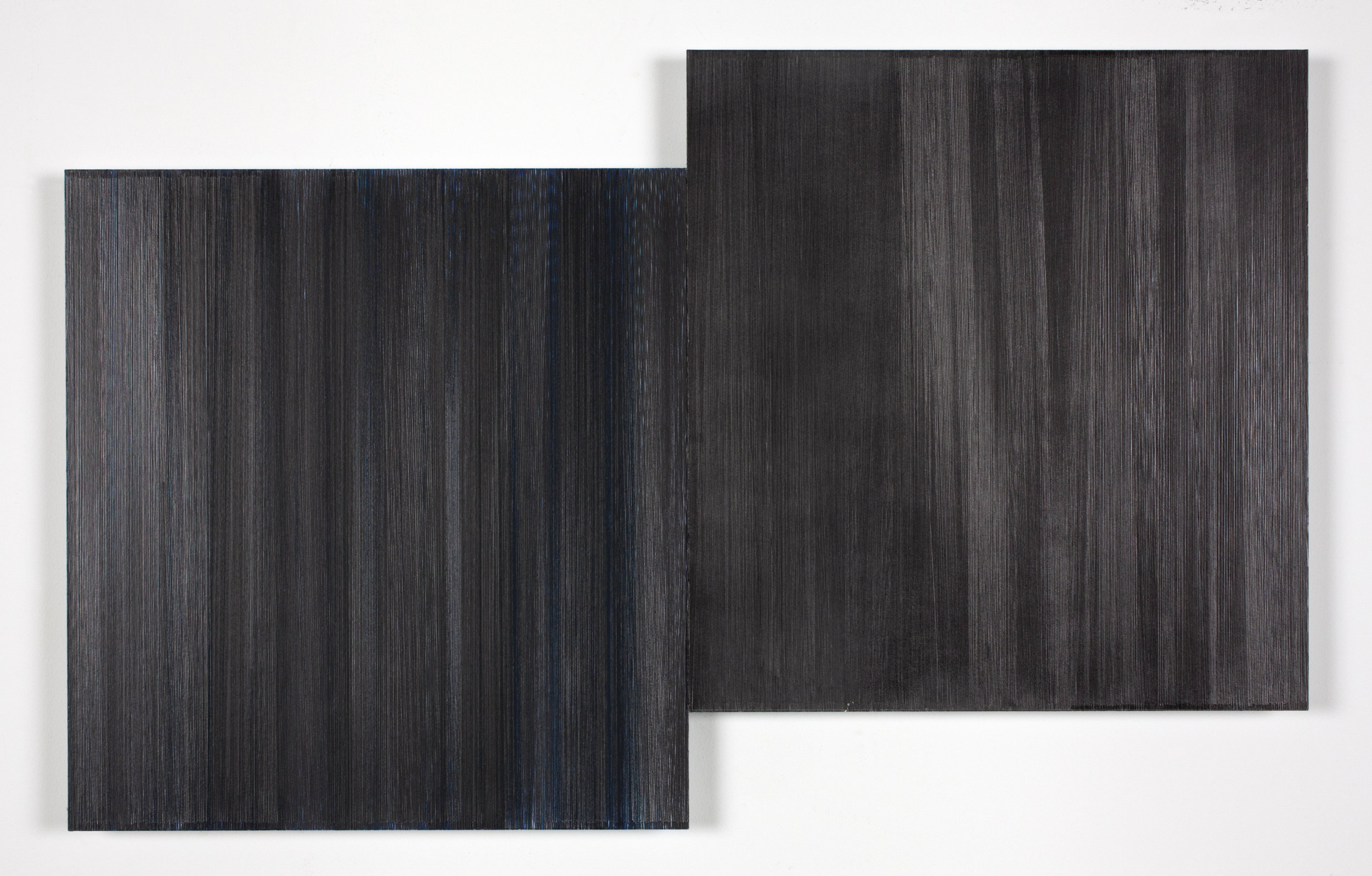 """Anne Lindberg 
