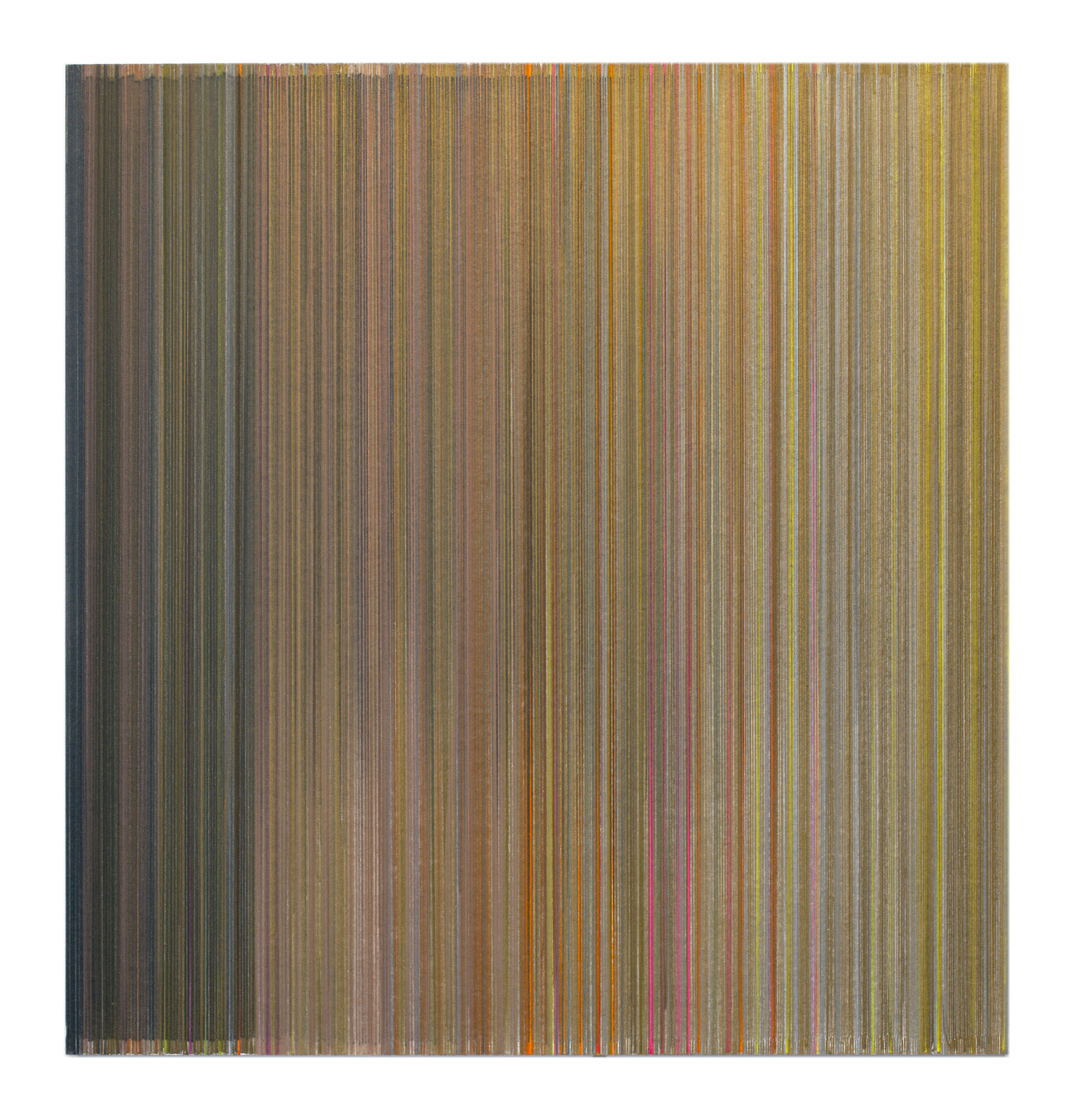 """then this  2017 graphite and colored pencil on mat board 18 by 19 inches title from poem by Alice Oswald """"         96              Normal   0           false   false   false     EN-US   X-NONE   X-NONE                                                                                                                                                                                                                                                                                                                                                                                                                                                                                                                                                                                                                                                                                                                                                                                                                                                                                     /* Style Definitions */ table.MsoNormalTable {mso-style-name:""""Table Normal""""; mso-tstyle-rowband-size:0; mso-tstyle-colband-size:0; mso-style-noshow:yes; mso-style-priority:99; mso-style-parent:""""""""; mso-padding-alt:0in 5.4pt 0in 5.4pt; mso-para-margin:0in; mso-para-margin-bottom:.0001pt; mso-pagination:widow-orphan; font-size:12.0pt; font-family:Calibri; mso-ascii-font-family:Calibri; mso-ascii-theme-font:minor-latin; mso-hansi-font-family:Calibri; mso-hansi-theme-font:minor-latin;}              96              Normal   0           false   false   false     EN-US   X-NONE   X-NONE                                                                                                                                                                                                                                                                                                                                                                         """