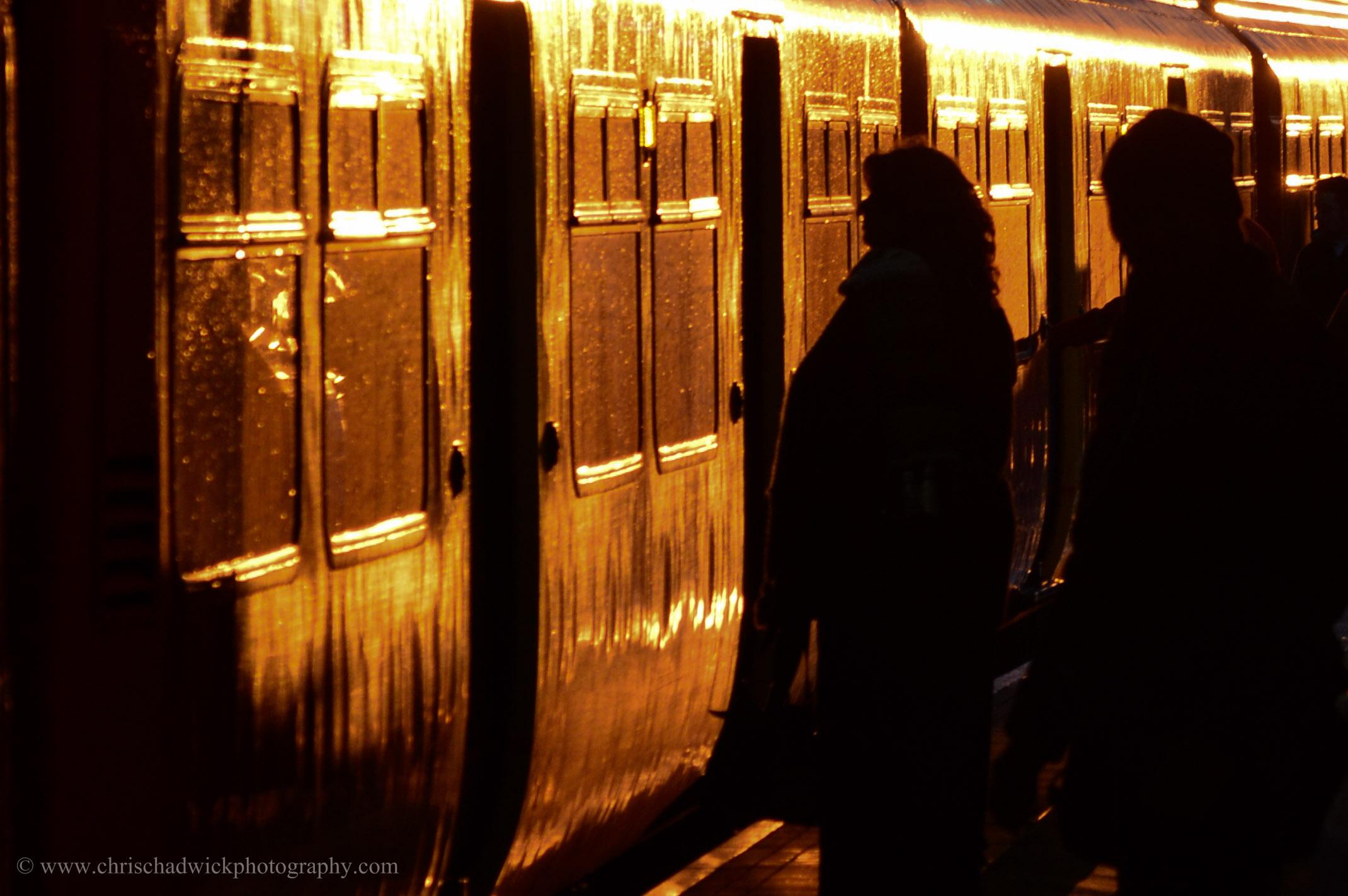 Commuters-2.jpg