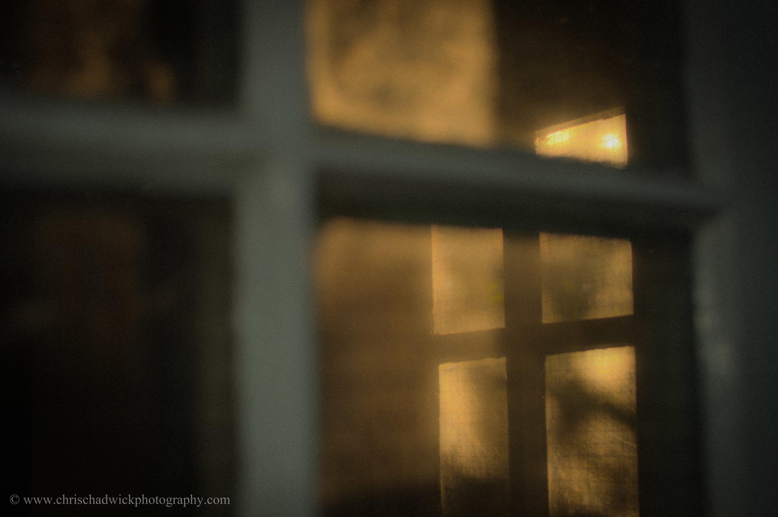 Window_on_a_window.jpg