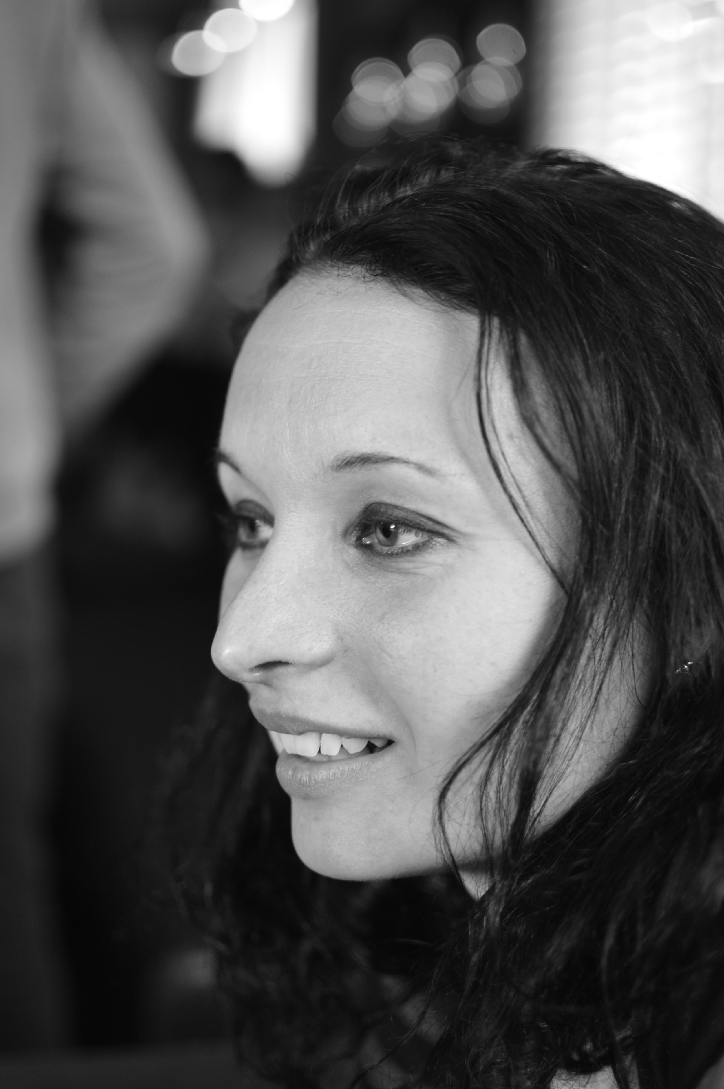 Vera Taylorova