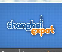 shanghai_expat.png