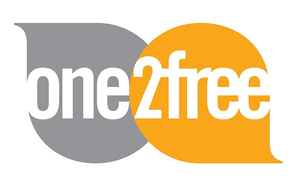 one2free_logo.jpg