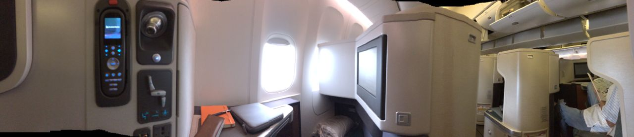 airbus_777_biz_seat.jpg