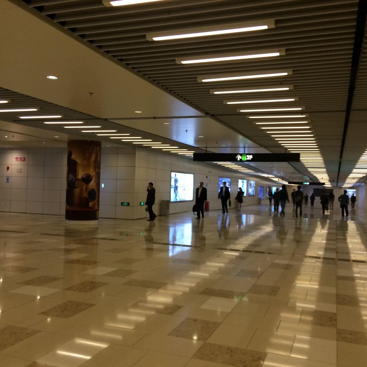 IFC mall subway tunnel.jpg