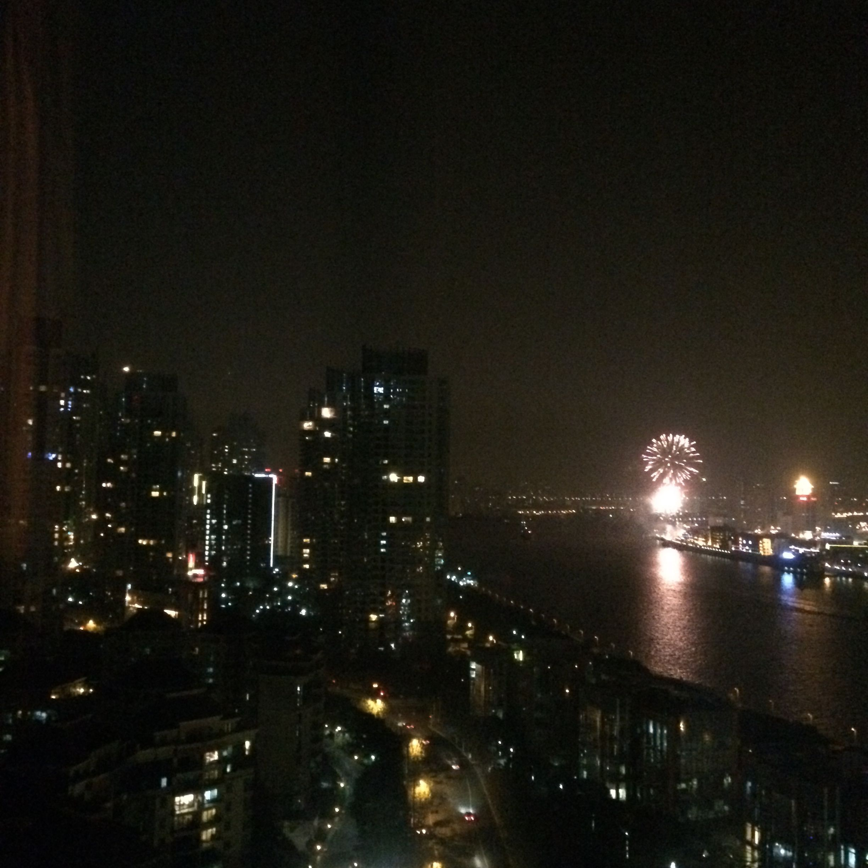 shanghai_new_years_fireworks.jpg