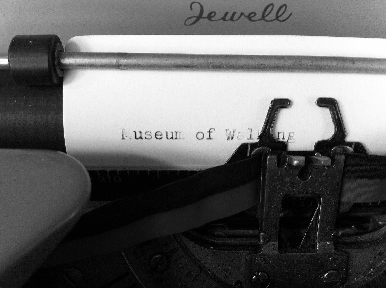 typewritercloseup_bw.jpg