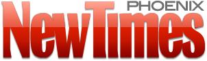 Phoenix_New_Times_Logo.png