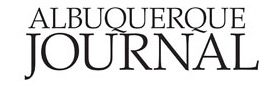 ABQ-Journal-Logo.jpg