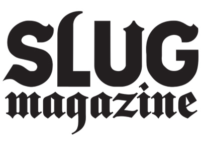 SLUG-Magazine-Logo.jpg
