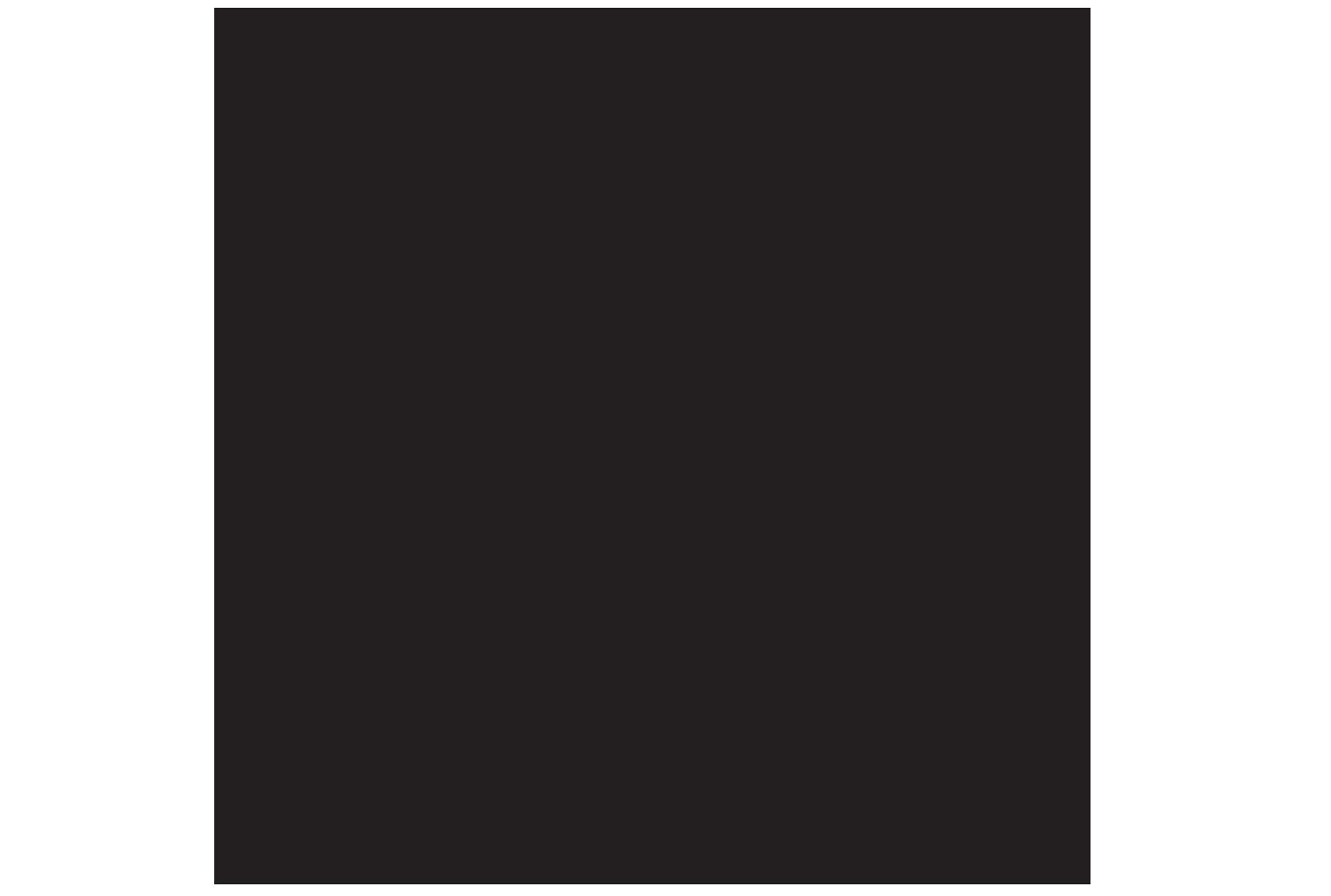 MoW _logo copy3.png