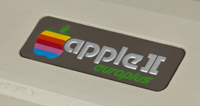 AppleIIEuroplus.jpg