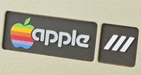 AppleIII.jpg
