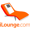 ilounge.png