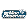 macobserver.png
