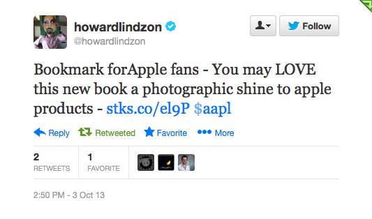 Screen Shot 2013-10-11 at 10.12.59 PM.png