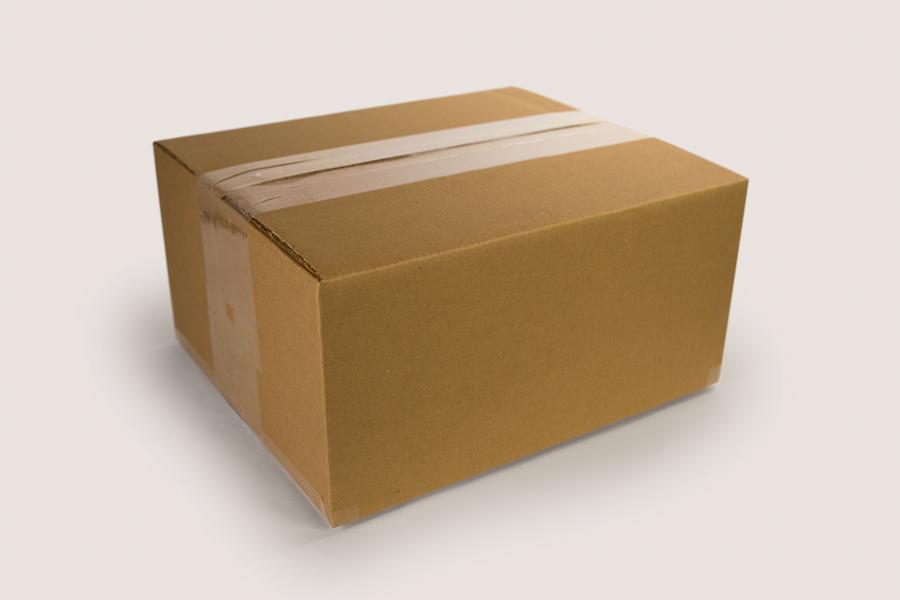ship_box.jpg