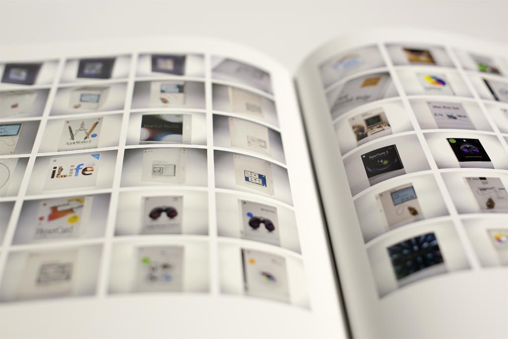 packaging_05.jpg