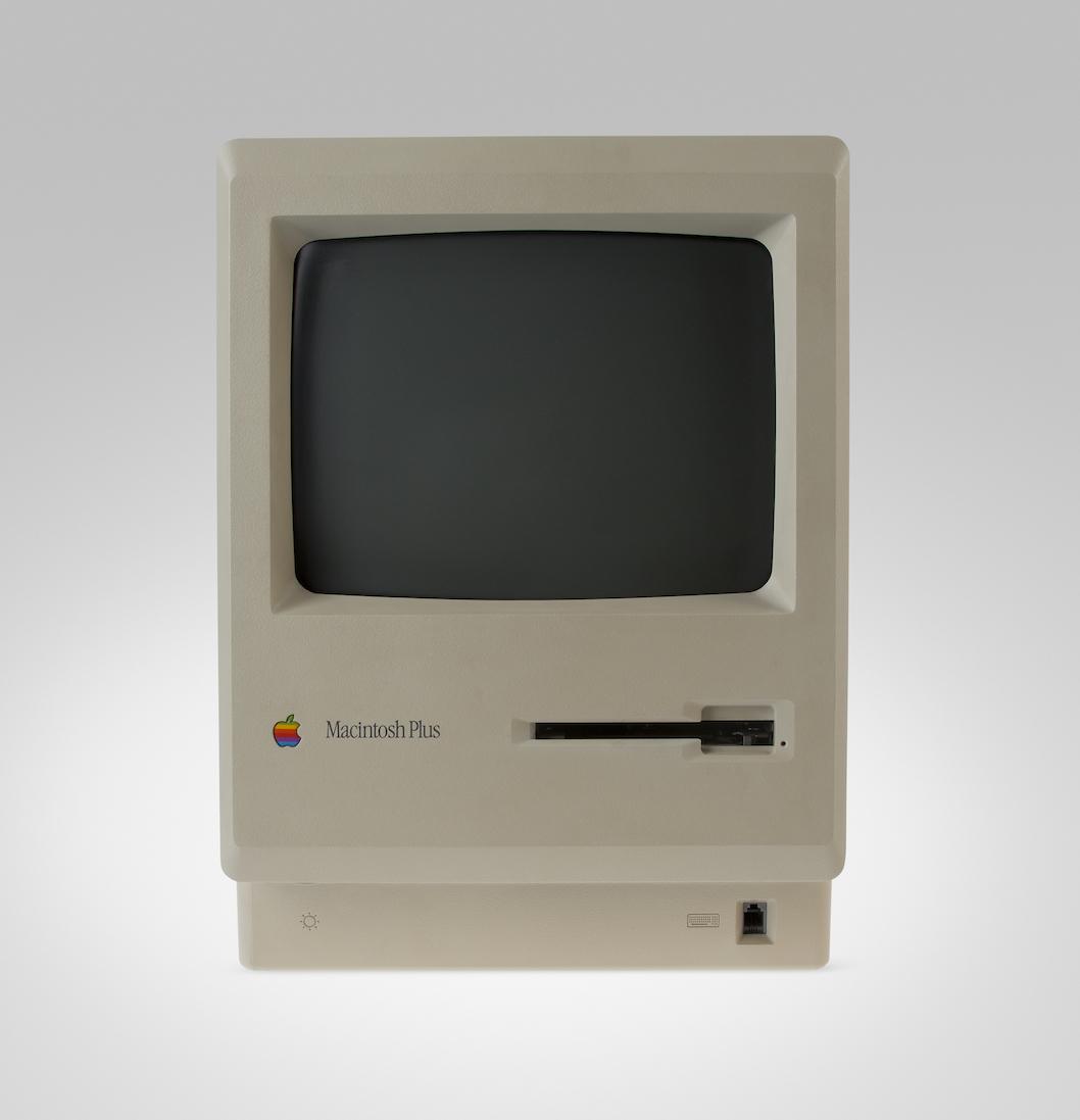 MacintoshPlus.jpeg