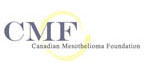 Logo_CMF_2inch.jpg
