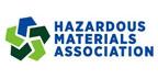 Logo_HMA_2inch.jpg