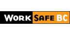 Logo_WorkSafeBC_2inch.jpg