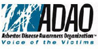 Logo_ADOA.jpg